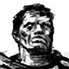 PanzerCobra's avatar