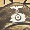 PanzerCommander's avatar