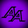 PanzerDaily's avatar