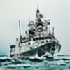 PanzerEggplant's avatar