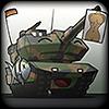 Panzerfire's avatar