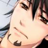PanzerFlight's avatar