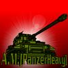 panzerheavy's avatar