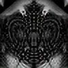 Panzerherz's avatar