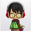 panzerhuy's avatar