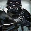 PanzerjagerTiger's avatar