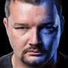 Panzerknacker1's avatar