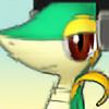 PanzerKnacker73's avatar