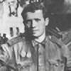 Panzerlin's avatar