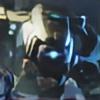 PanzerMachinePL's avatar