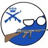 PanzerMein's avatar