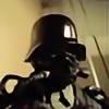 PanzerMetal's avatar