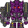 Panzermig's avatar