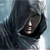 Panzernecker's avatar