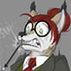 PanzerschreckLeopard's avatar
