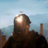 Panzersoldat246's avatar