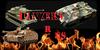 PanzersRus's avatar