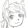 Panzery25's avatar