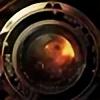PanzerZodiark's avatar