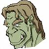 panzi's avatar