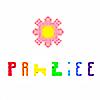 Panziee's avatar