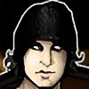 PAOKSKI's avatar