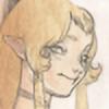 Paola0405's avatar