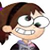 Paola18's avatar