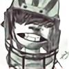 paola94's avatar