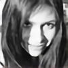 PaolaBangBang's avatar