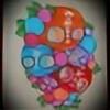 PaolaCalaca28's avatar