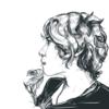 PaolaMartz's avatar