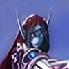 paolanombrado's avatar