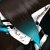 Paolarceus's avatar