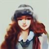 PaolaTuazon's avatar