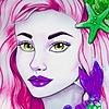 PaolaZunico's avatar
