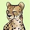 Paolikid's avatar