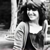 paolina-bea's avatar
