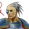 Paolo-13's avatar