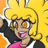 Paolo-Dash1743's avatar