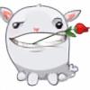 paolo1986xxx's avatar