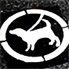 paolo91's avatar