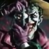 Paolo97's avatar