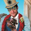 PaoloArgeri's avatar