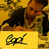 PaoloCopi's avatar