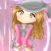 Paoloid's avatar
