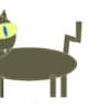PaoloMaria's avatar
