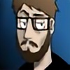 PaoloNarettoRosso's avatar