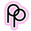 PaoloPuzza's avatar