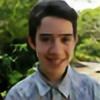 PaoloRotolo's avatar